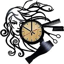 Best small hair salon interior design ideas Reviews