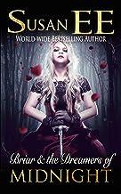 Briar & the Dreamers of Midnight (Midnight Tales)