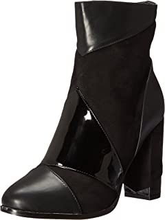 N.Y.L.A. Women's Olygpatch Boot