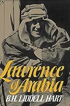 Lawrence Of Arabia (Da Capo Paperback)