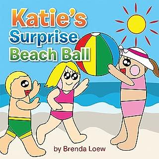 Best brenda and the beach balls Reviews