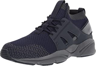 Propét Men's Stability Strider Walking Shoe,