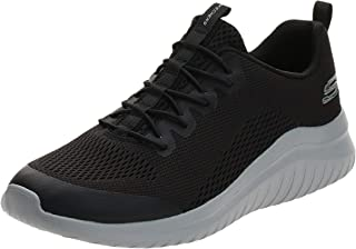 Skechers Mens Ultra Flex 2.0