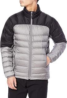[マーモット] ダウン・中綿 Douse Down Jacket/デュースダウンジャケット メンズ