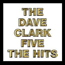Best dave clark five greatest hits album Reviews