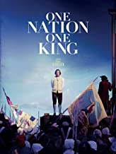 Best king and nation Reviews