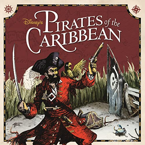 begin again soundtrack torrent pirate