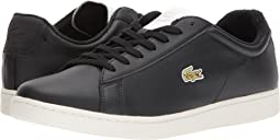 Lacoste - Carnaby Evo 317 2