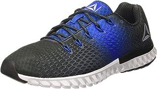 Reebok Men's Elite Runner Lp Running Shoes