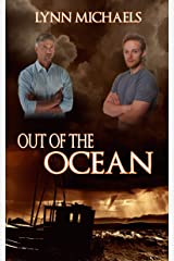 Out of the Ocean Kindle Edition