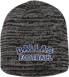 fbf8b5b4c41 Amazon.com  Sports - Beanies   Knit Hats   Hats   Caps  Clothing ...