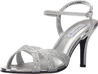 Touch Ups Women's Dulce Dress Sandal
