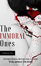 The Immoral Ones: A Sinister Set