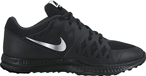 Nike Buty Nike Air Epic Epic Epic Speed TR LL, Chaussures à Lacets Homme d06