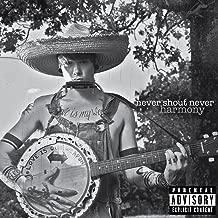 Best never shout never vinyl Reviews