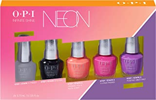 OPI Summer 2019 Neon Collection Gift Pack