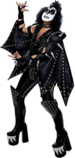 Best kiss the demon costume Reviews
