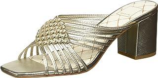 Dolce Vita DELANA womens Slide Sandal