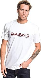 Amazon.es: Marcas populares - Camisetas, polos y camisas / Hombre ...
