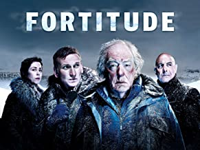 Best fortitude season 1 episode 10 Reviews