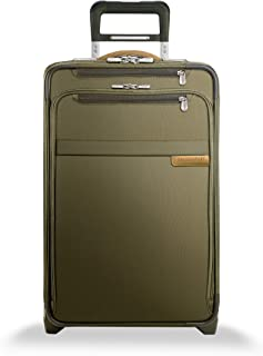 Best victorinox carry on Reviews