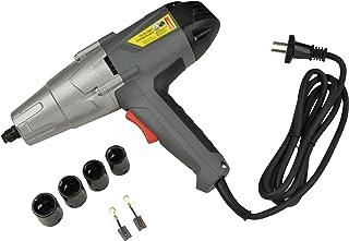 Unitec 10923 Premium - Atornillador de impacto (230 V)