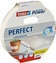 tesa extra Power Perfect