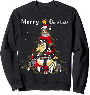 Best aussie christmas shirt Reviews