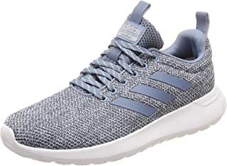 adidas lite racer cln women's running shoes