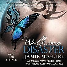 Walking Disaster: Disaster, Book 2