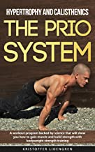 Best hypertrophy training program bodybuilding Reviews