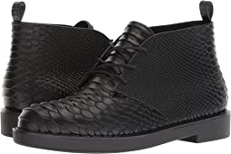 + Melissa Luxury Shoes Baja East + Desert Boot Python