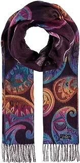Best fraas silk scarf Reviews