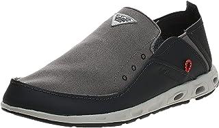 Men's Bahama Vent PFG Boat Shoe