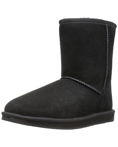 a24634364e5 Women's Booties Size 5: Amazon.com