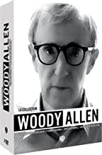 Woody Allen Collection You Will Meet a Tall Dark Stranger / Whatever Works / Vicky Cristina Barcelona  NON-USA FORMAT, PAL, Reg.2 France