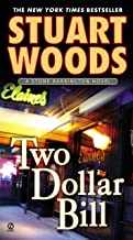 Best two dollar bill state series Reviews