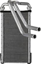 2010 chrysler sebring heater problems