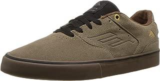 Best jerry hsu skate shoes Reviews