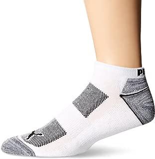 Men's 6 Pack CoolCell Low Cut Socks