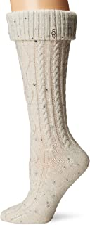 womens boot socks australia