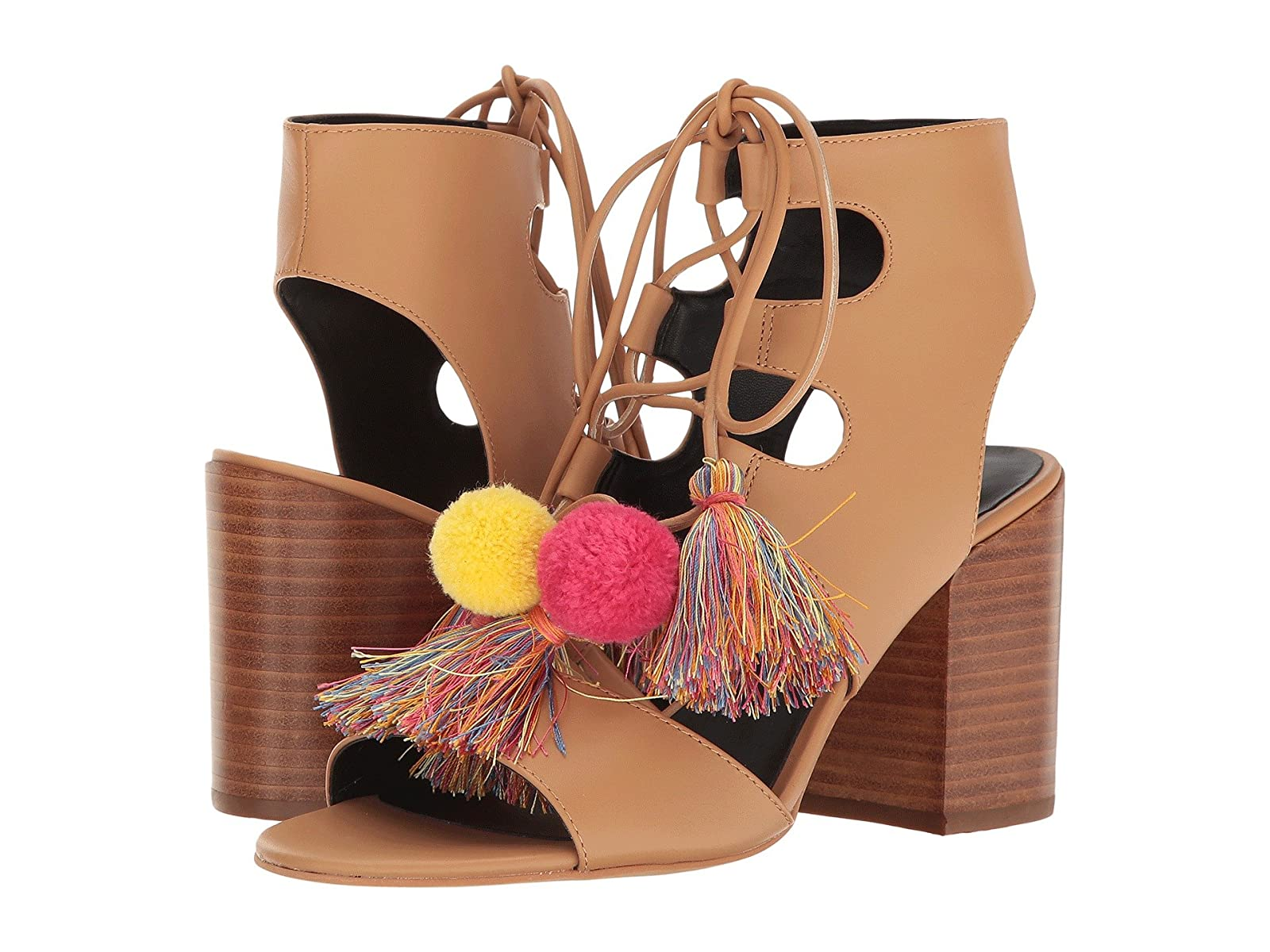 Rebecca Minkoff CalissaCheap and distinctive eye-catching shoes