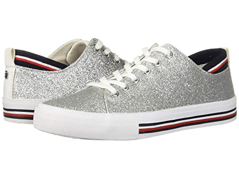 3d8a672c0 Tommy Hilfiger Two at Zappos.com