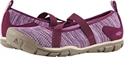 Keen - Hush Knit MJ