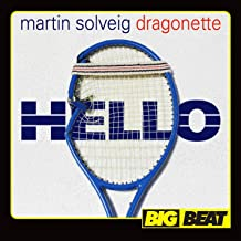 Best came to say hello song Reviews