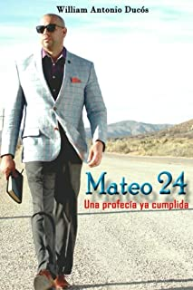 Best profecia mateo 24 Reviews