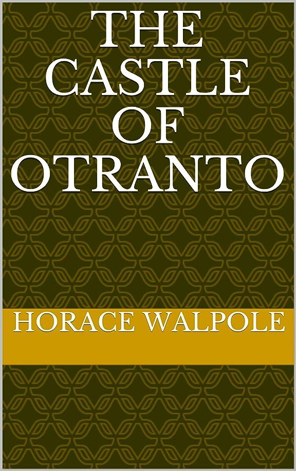 勧める量でテーブルを設定するThe Castle of Otranto (English Edition)