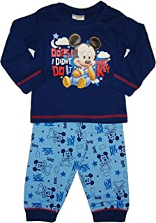 Disney Enfants Hiver Casquette Minnie-DALMATIENS-Bambi taille 52-54 NOUVEAU