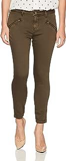 Jag Jeans Women's Petite Ryan Skinny Jean