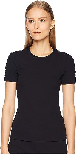 Ule T-Shirt